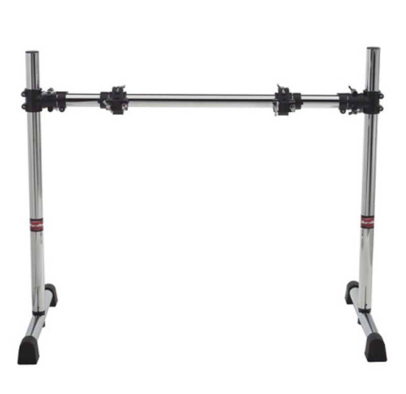 Gibraltar Multi Purpose Power Rack