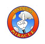 Miracle Discs