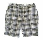 Christopher & Banks Women's Shorts