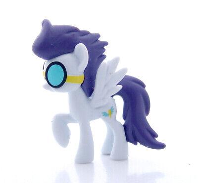 "My Little Pony Blind Bag Wave 24 ""SOARIN"" Mini Friendship is Magic"