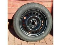 New Dunlop 195/60R15 SP SPORT 2020 E TYRE