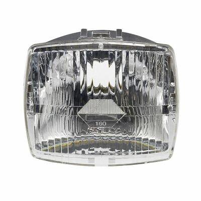 optique phare adaptable cyclomoteur peugeot 103 MVL SPX