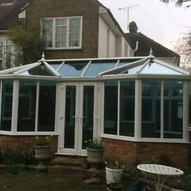 Astara Conservatories LTD