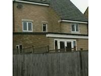 Local builder kitchen and bathroom fitter extensions and gardens
