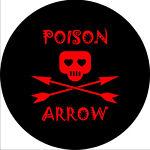 PoisonArrow_Qld