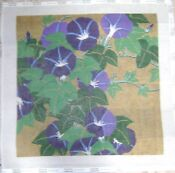 Designer Needlepoint Canvas