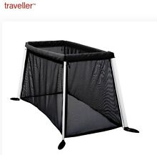 Phil & Teds Traveller cot Kallaroo Joondalup Area Preview