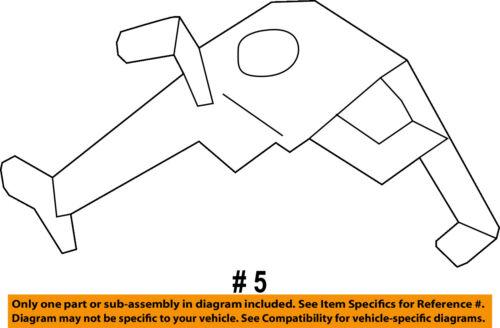 ispacegoa.com Automotive Parts & Accessories BMW OEM 12-18 650i ...