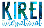 Kirei International
