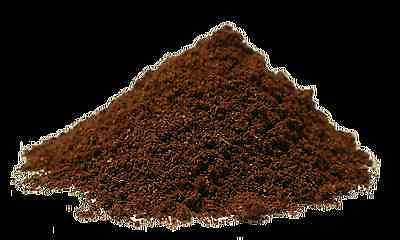 South Indian Filter Coffee Powder : 200 Gm : Ground Coffee Blend : Traditional