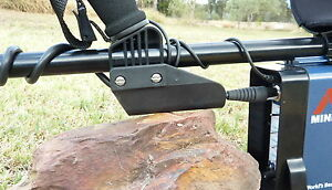 Cable Guard by Solar Gold Australia, suits Minelab Metal Detector SD/GP/GPX5000