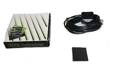 NEW GPS NAVIGATION Antenna Cable Planet Audio PNV9620 Boss B