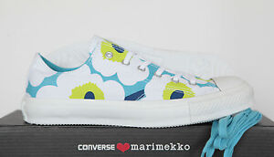 Neu All Star Converse Chucks Low Ox Leinen Damen Herren Sneaker versch. Modelle