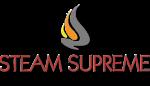 steamsupreme