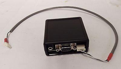 Atmtalk Ada Speech Upgrade Kits Bb7b Minibank Hyosung Tranax