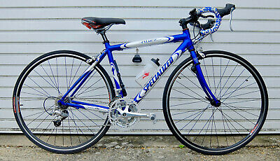 Specialized Allez Road Bike Women's