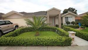 Immaculate family home for sale... 4 beds plus study, 2 living Narre Warren Casey Area Preview