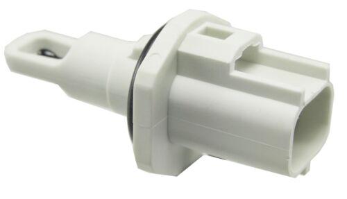Air Charge Temperature Sensor fits 1995-2003 Mercury Grand Marquis Mystique Sabl