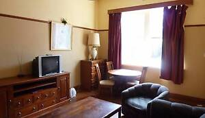 Spacious 1 BR Furnished Flat for Travelling groups 3-4 in Stkilda St Kilda Port Phillip Preview