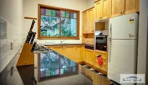 HOUSE SHARE Mosman Mosman Area Preview