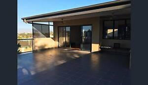 Entertainer's Dream Unit with 1 week's free rent!! Newmarket Brisbane North West Preview