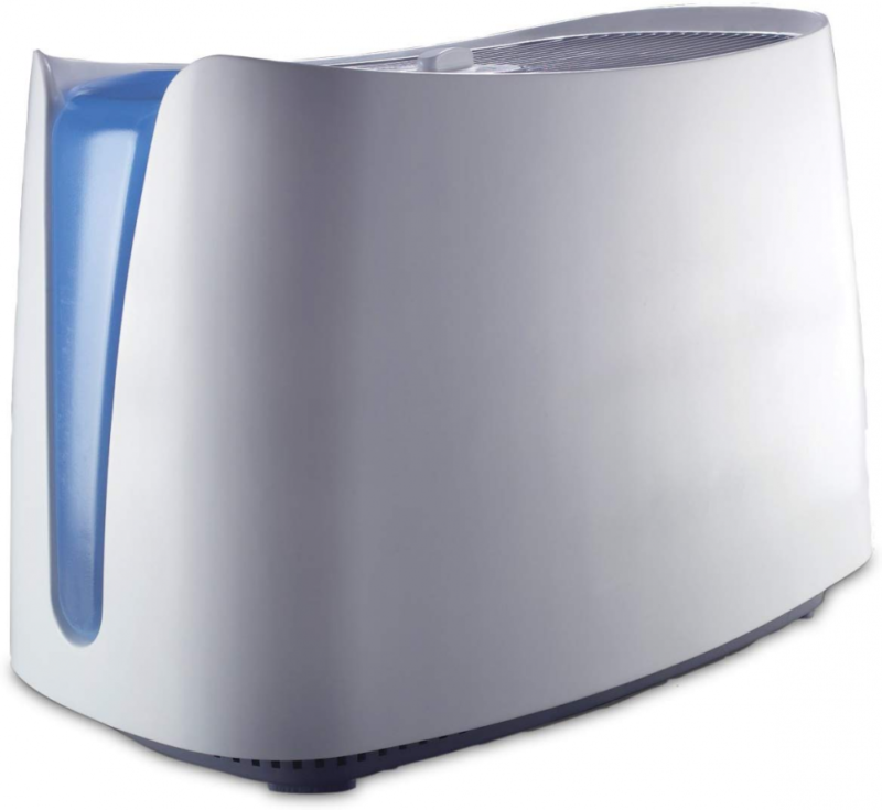 Honeywell HCM350W Germ Free Cool Mist Humidifier White, New