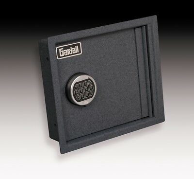 Gardall SSL6000F Heavy Duty Wall Safe Gardall Wall Safe