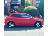 Volvo C30 R-Design 2008 1.6D *Open to offers*