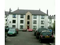 Lovely double bedroom between aberdeen university and city centre