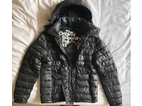 Jacket - Superdry
