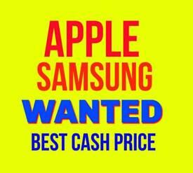 iPhone 10 x 7 8 PLUS Vodafone iPhone 6s 6 SE 16gb 32gb 64gb O2 EE unlocked 128gb 256gb