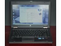 HP ProBook 6360b, i5-2410M, 8GB RAM, 1TB HDD, very good laptopfor business or college.