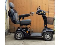 Mobility Scooter Rascal 388XL for sale