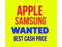 SAMSUNG S8 PLUS note 8 S7 EDGE S7 S6 EDGE J7 J5 J3 J1 APPLE IPHONE X 8PLUS 7 VODA EE O2