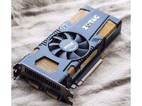 Zotac Nvidia GTX 560 Ti