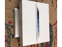 iPad 4 16GB ex connection £150
