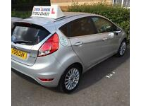 LONDON LEARNERS (AFFORDABLE & QUALITY DRIVING LESSONS)