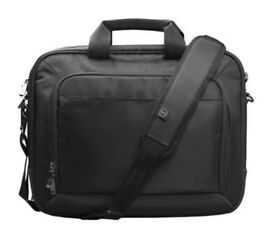 Professional Lite Business Carrying Case from Dell fits Laptops up to 16inch