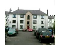 Lovely double bedroom near Aberdeen university