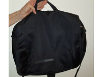 Samsonite Laptop Messenger Bag