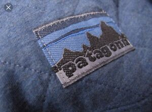 Patagonia Limited Quilted Snap-T