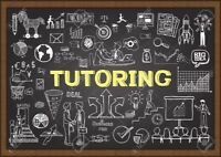 All grades tutoring