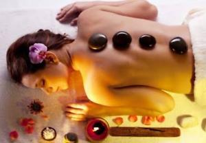 ⭐⭐5 Star Massage ⭐Best Deep Tissue LomiLomi Ormond Glen Eira Area Preview
