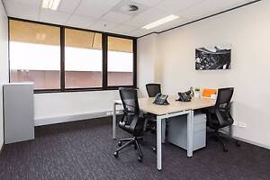 4 Person Office only $42.05 per day - Brisbane CBD Brisbane City Brisbane North West Preview