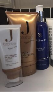 Jbronze, ASAP, Victoria's Secret Pearsall Wanneroo Area Preview