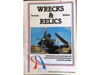 AVIATION BOOKS FOR SALE