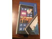 Nokia 925 brand new, sealed