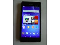 Sony Xperia M2 unlocked Smart Phone