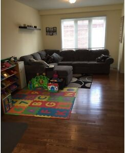 Clean, fun, loving childcare! Spots available now!  Kitchener / Waterloo Kitchener Area image 1
