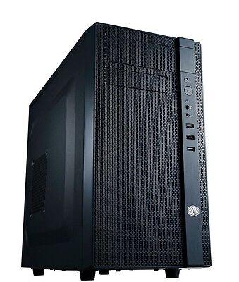 Intel Haswell 4th Gen Core i7-4790K 4.4GHz 8GB or 16GB 240GB SSD Windows 7 8.1 (Intel 4th Gen I7 4790)
